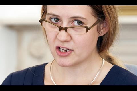 Emma Maier
